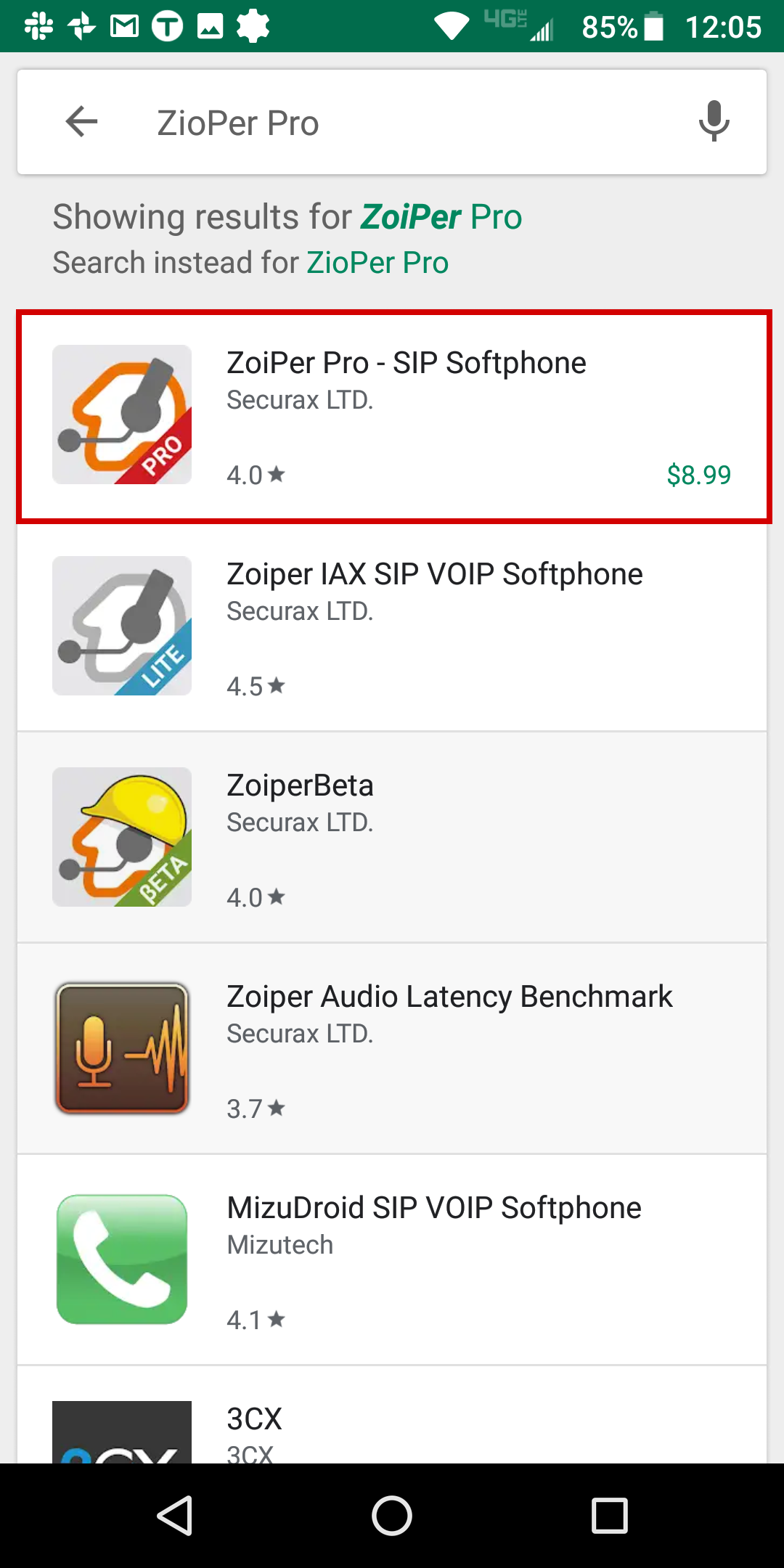PlayStore5.png